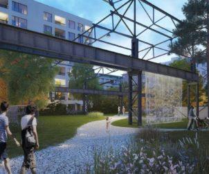CZECH REPUBLIC Heimstaden acquires first Prague flats