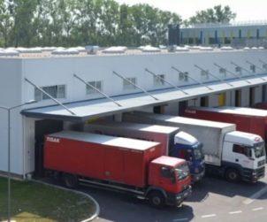 CROATIA M7 picks up two Zagreb logistics assets