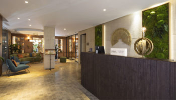 Tapestry Collection by Hilton Debuts in Europe