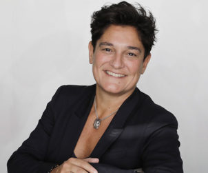 URW appoints Caroline Puechoultres as Chief Customer Officer