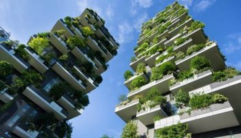 Polish-Green-Building-Council-and-EBRD-publish-new-report-on-ambitious-roadmap-to-decarbonise-Polands-construction-sector-by-2050