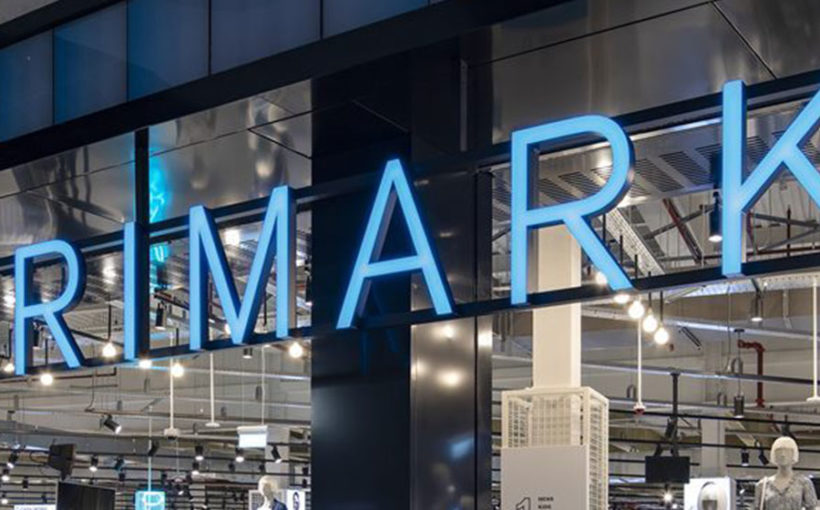 Nine new brands have arrived in the Czech market this year to date, Primark being the most prominent of them