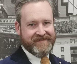 """Landlords Should Negotiate with Tenants over Pandemic Rent Arrears."" – Schofield Sweeney"