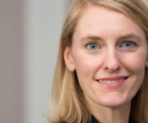 Anette Simpson Appointed as Chair of ULI United Kingdom