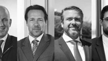 IMAXXAM Adopts Yardi Asset Management Technology Platform