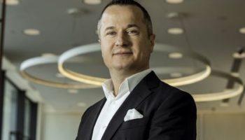 Antoniu Panait (Vastint): Sustainable architecture makes real estate more nature-friendly