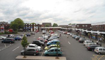 LCP Acquires £10m Leeds Retail Parade