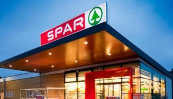 SPAR UK to invest €145.4m in its operations
