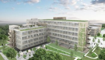 Europa Capital enters Danish senior living market with €45m deal