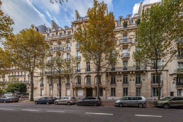 Atenor acquires Paris office building (FR)