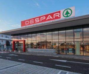 SPAR continues to grow its Italian portfolio