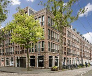 Patrizia acquires Amsterdam healthcare property (NL)