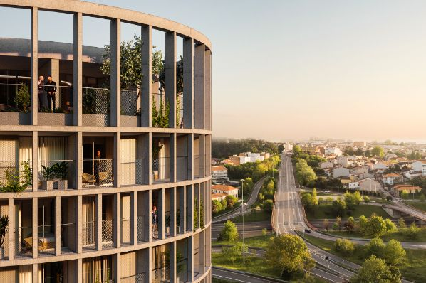 BigCity and Reditum Capital invest €30m in Porto student accommodation scheme (PT)