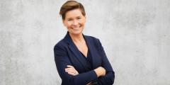 Wihlborgs: High Activity Creates New Opportunities