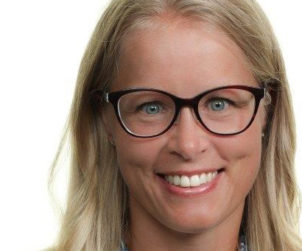 Cromwell Appoints Eeva Saravuo as New Fund Manager