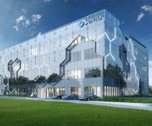 POLAND Porr wins EUR 19 mln contract for Selvita centre