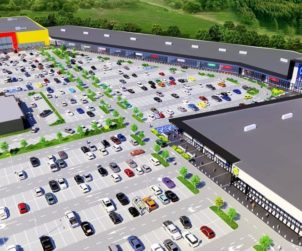 Poland Lidl comes to Power