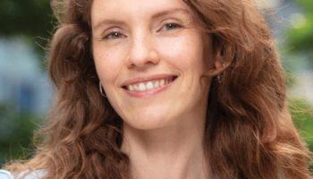 Barings hires Kristina Arsenievich as Director, European Real Estate ESG