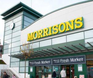 Bidding War Looms for Morrisons