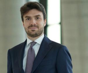 Nicholas Garattini Appointed as Chair of ULI NEXT Europe